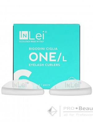 InLei® «ONE/L» 6 pairs Pack