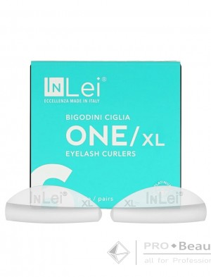 InLei® «ONE/XL» 6 pairs Pack